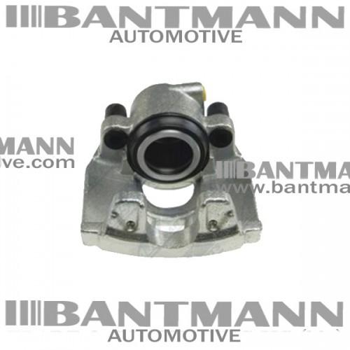 Bremssattel Vorderachse Links  AUDI A5 (8T3), 8K0615123C