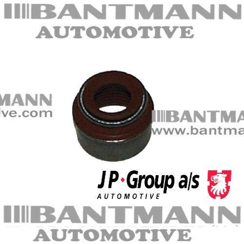 Valve Stem Seal 7mm OE: 027109675