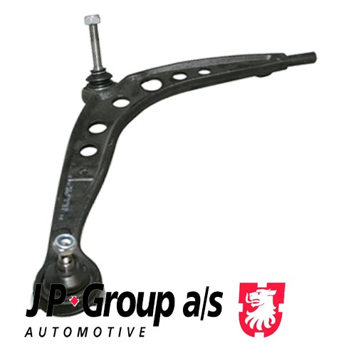 JP HQ Front Left Control Arm Suspension Wishbone BMW Z3