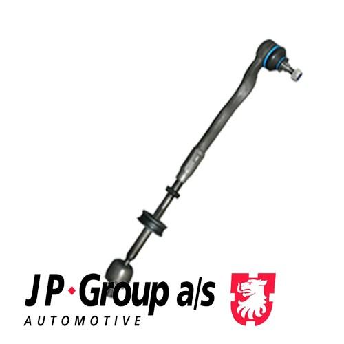 JP HQ Querlenkersatz Vorderachse 3 BMW E36 12 Teilig