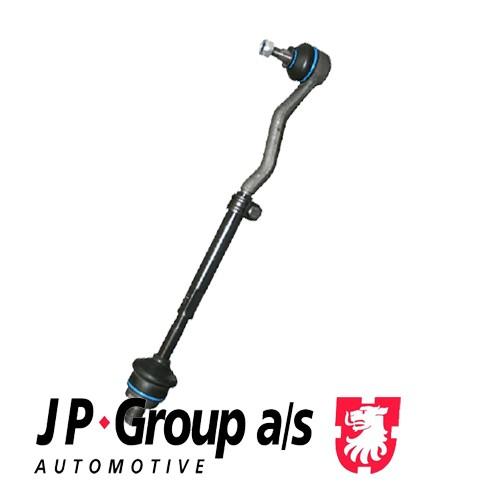 JP HQ Spurstangen Satz Vorderachse 3 BMW E30 Limousine