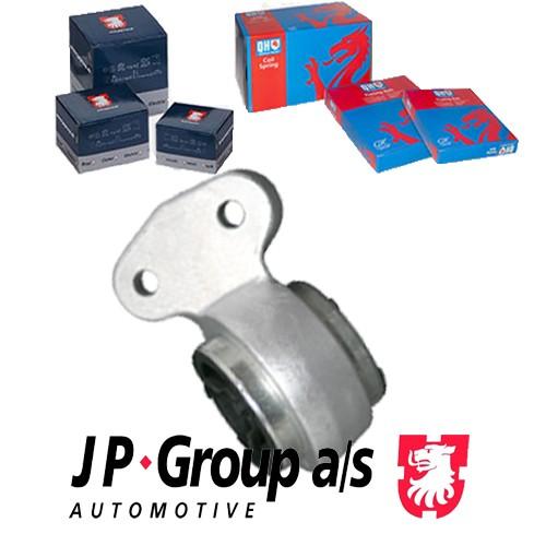 JP HQ Front Kit Control Arm Suspension Wishbone 3 BMW E46, Z4
