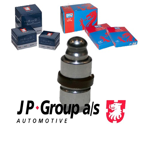 hydraulic tappet lifter AUDI A3 Sportback (8PA)